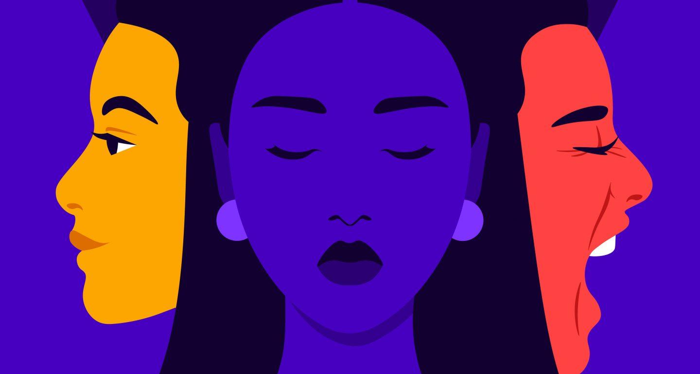Prévention et lutte contre la violence à l'égard des femmes