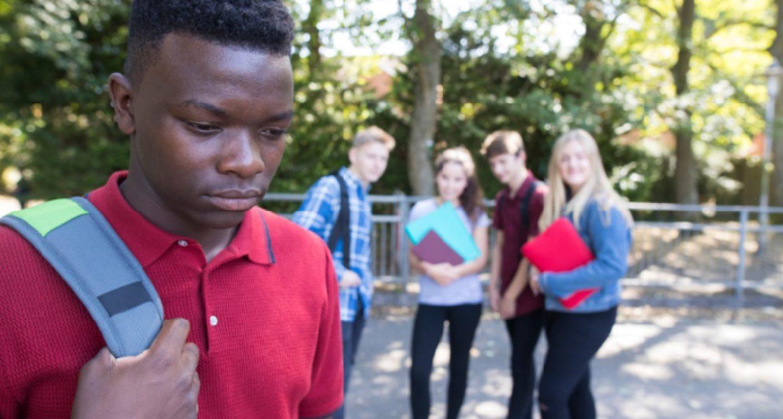 Faire face(s) au stigmate ethno-racial