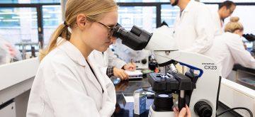 Biologiemedical