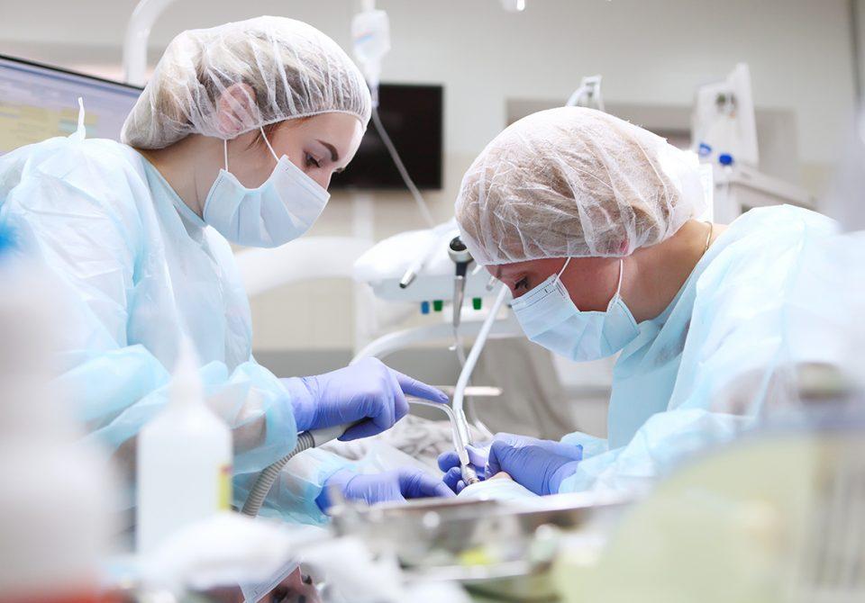 soins-Perioperatoires