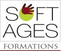 Softages